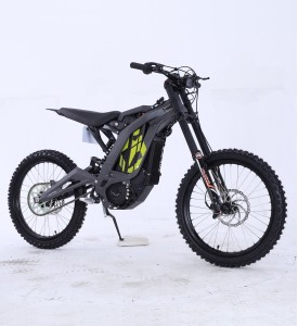 SUR-RON LIGHT BEE (OFF-ROAD)